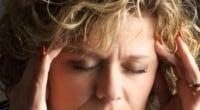 לא כל הנשים חוות את תסמיני גיל המעבר. יחד עם זאת, עבור אלו שחוות את התסמינים, טיפול טבעי מסייע בהפחתת מגוון נרחב של תסמינים אשר עלולים לגרום לאומללות. גיל המעבר […]