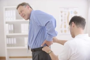 אילו סוגי טיפולים אלטרנטיביים ממתינים לכם בקופות החולים?