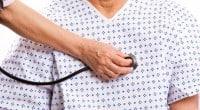 דלקת ריאות היא מחלה שנגרמת בעקבות חדירה של זיהום לריאות. מדובר על מחלה נפוצה ושכיחה יחסית שיכולה לפגוע בכל אדם בכל גיל שהוא. התסמינים של דלקת ריאות כוללים שיעול ליחתי, […]