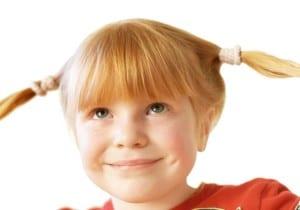 רפואה אלטרנטיבית לילדים