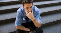 וריקוצלה היא ליקוי שמתרחש בשסתומי הוורידים שתפקידם לנקז את הפסולת מהאשכים. הליקוי בשסתומים עלול לגרום לבעיות פוריות, כיוון שבעקבות הלקות כניסת החמצן לאשכים נחסמת או מופרעת באופן חלקי, ובעקבות כך […]