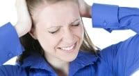 הפרעות חרדה היא הגדרת מטרייה לקבוצה שלמה של הפרעות נפשיות שבאות לידי ביטוי בתחושות עוצמתיות של חרדה שלרוב מופיעות בעיתוי לא מתאים, שאינן חולפות במהירות ושמפריעות באופן כללי לניהול של […]