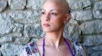 סרטן ריאות הוא מחלה שכיחה ממנה סובלים גברים ונשים. חלק משמעותי מהסובלים ממחלה זו מבקשים טיפולים נוספים לטיפולים הרפואיים שלהם, אך עולם הרפואה האלטרנטיבית הוא עולם שזוכה ללא מעט ביקורות […]