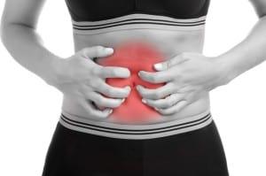 טיפול בוירוס בקיבה ובמערכת העיכול