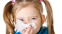 נזלת היא הפרשה שקופה או צהבהבה ירוקה שמופרשת מרירית האף. היא מהווה חלק ממערכת ההגנה הפיזית מפני מחוללי מחלה שנשאפים בפעולת הנשימה. בדרך כלל הנזלת מופרשת ביתר במצבים של דלקת […]