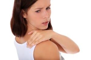 רפואה אלטרנטיבית לטיפול בכאבי שרירים