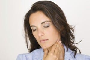טיפולים אלטרנטיביים לברונכיטיס