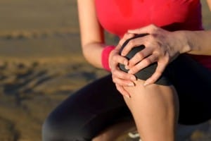 טיפול טבעי לשחיקת סחוס