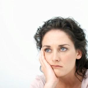 טיפול טבעי לתסמונת קדם וסתית