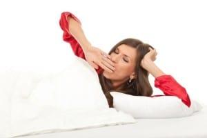 טיפולים אלטרנטיביים לתסמונת העייפות הכרונית