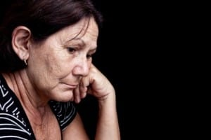 טיפולים טבעיים לאלצהיימר