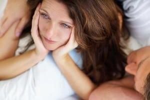 רפואה אלטרנטיבית לטיפול בחוסר חשק מיני אצל נשים