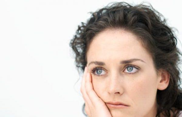 טיפול אלטרנטיבי לחרדת הקורונה